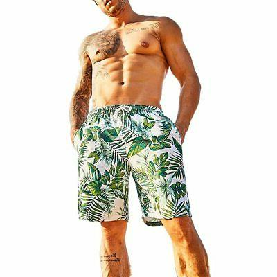 Board Shorts High Practical Beach Surfing