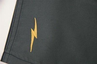 Lightning Board One Snap M2 Rock Navy