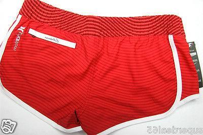 Hurley Shorts USA Waist