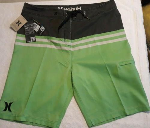 boardshorts latitude pick color pick size new