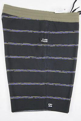 Billabong Boardshorts Lo Shorts Swimwear