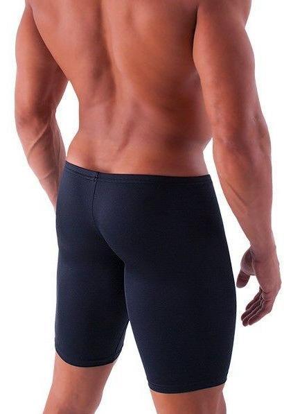 Boardshorts Shorts $12.99
