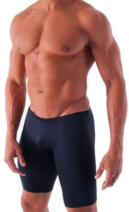 boardshorts underwear base layer compression spandex shorts