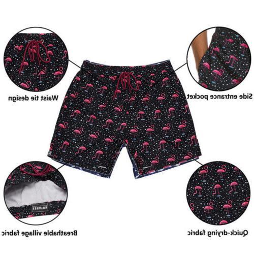Boys Shorts Swim Trunks Swimwear New