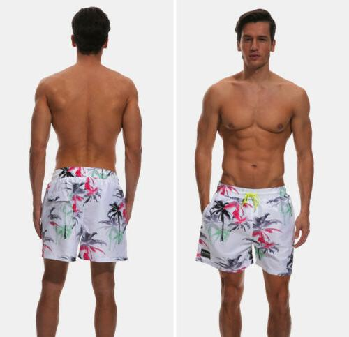 Boys Swimming Shorts Shorts Trunks Swimwear