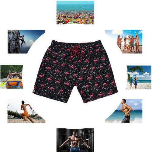 Boys Shorts Swimwear Summer US New