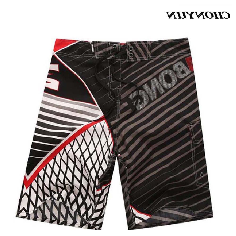 brand board shorts men font b boardshorts