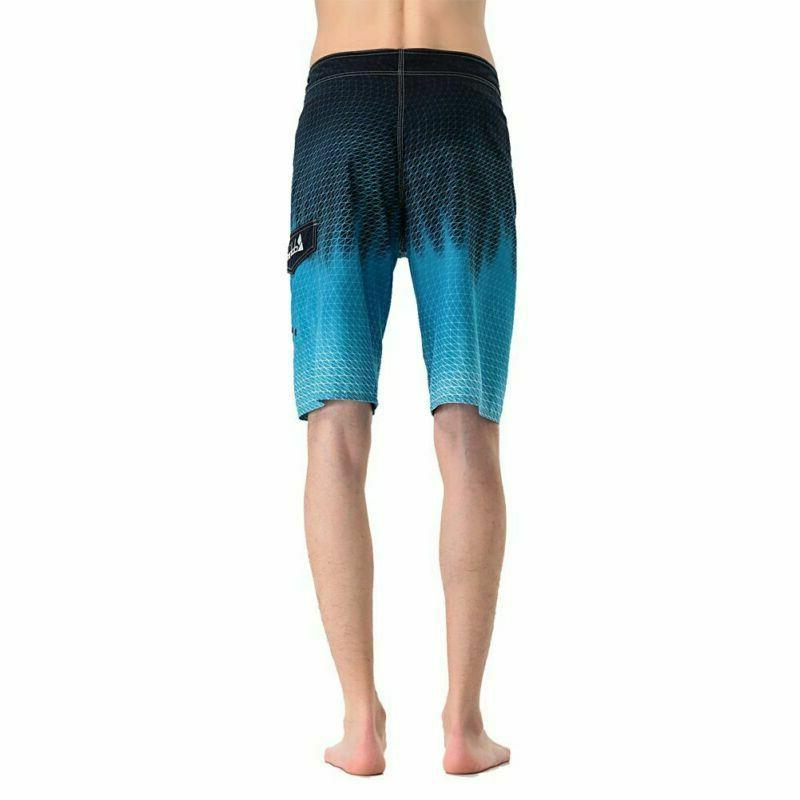 Clothin Men'S Dry Surfing