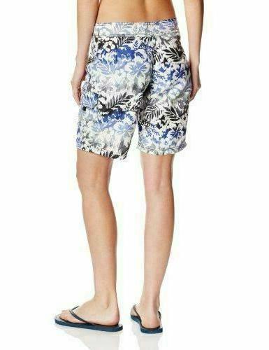 "Kanu Surf Co. Shorts 12 9"" Inseam /"