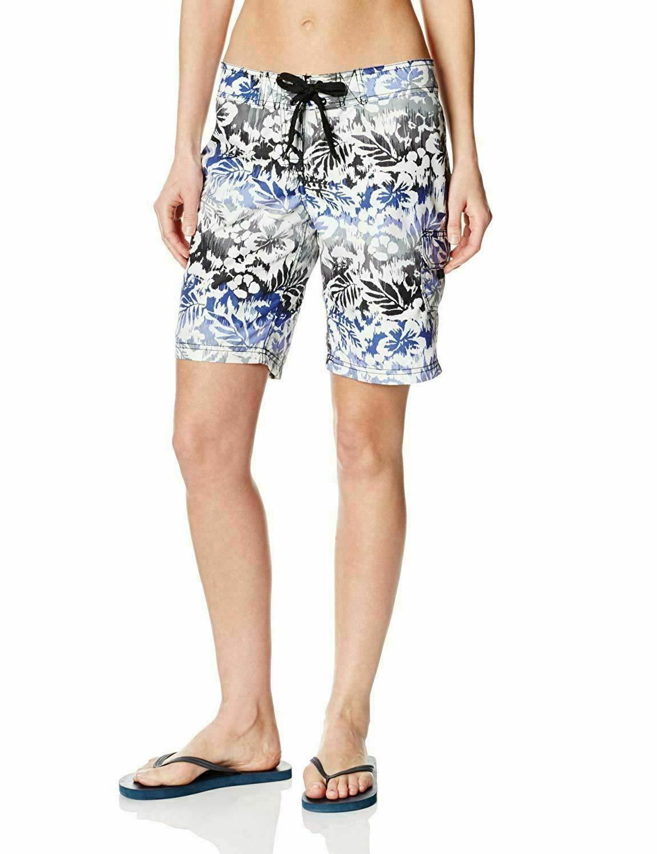 co board shorts size 12 nwt 9