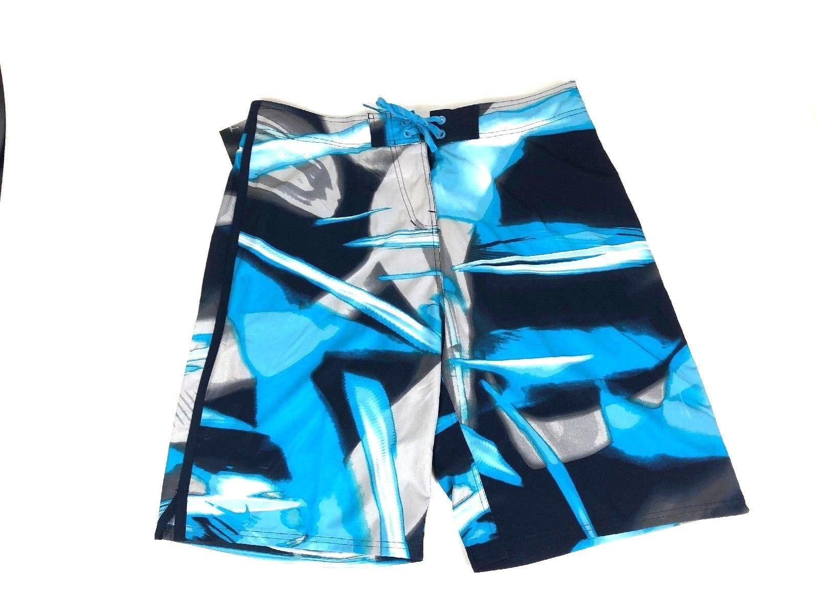 "Nike Diverge 11"" - Swim Trunks NEW"