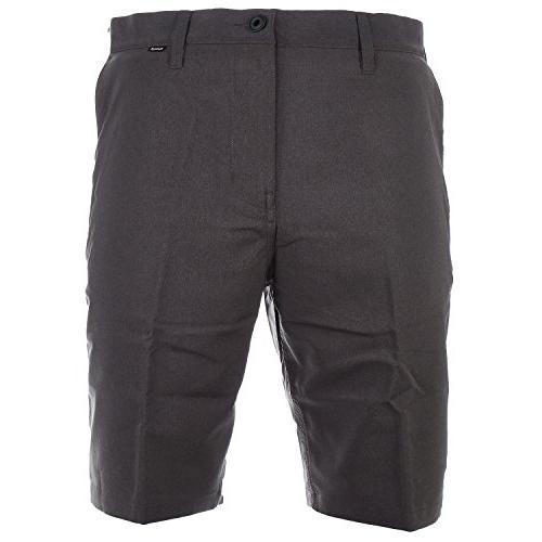 dri fit heather chino pants
