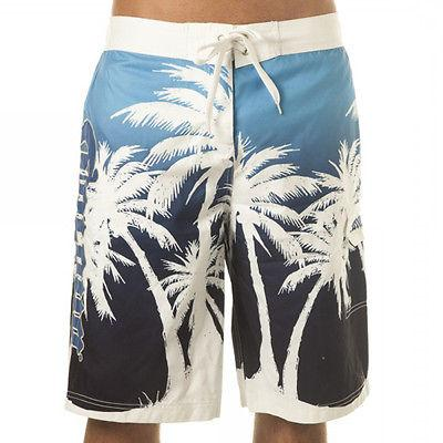 Corona Boardshorts Palms Trunks Board