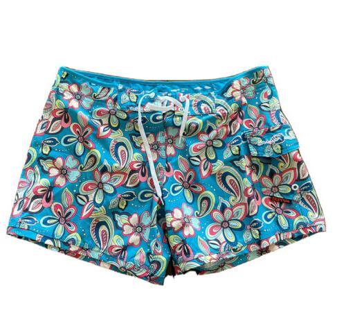 Maui Dry Lightweight Size 10 board shorts