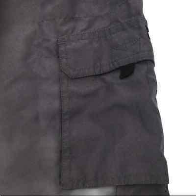 Tesla Board Shorts XL