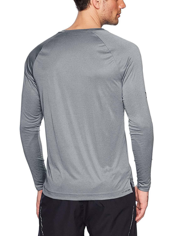 Hurley Nike Long +50 Rashguard
