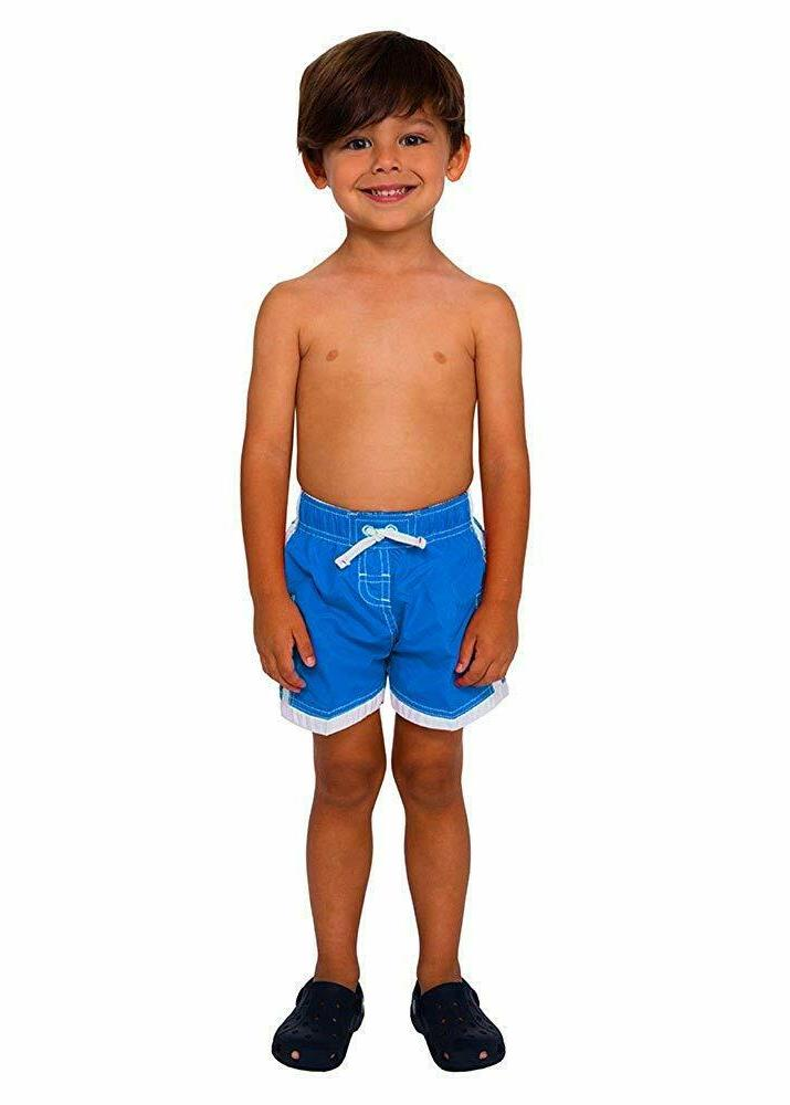 INGEAR Dry Board Shorts Kids