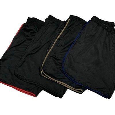 M-XXL Men's Quick Dry Bathing Short Swimwear
