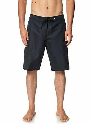 "Quiksilver™ Manic Solid 21"" Boardshorts EQYBS04089"