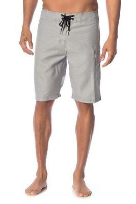 men s 31 dawn patrol board shorts