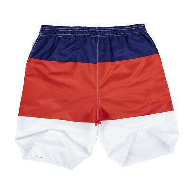 Men's Beach Shorts Casual