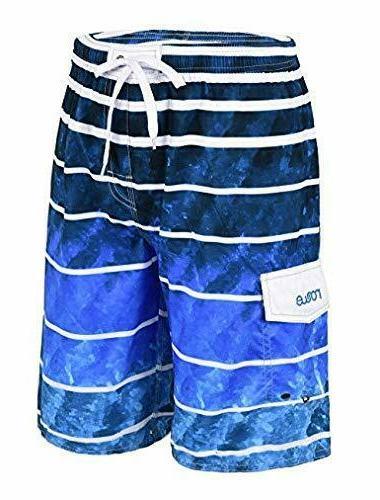 men s beachwear summer holiday swim trunks