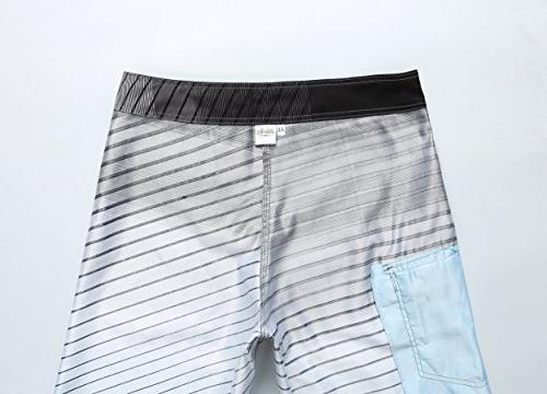 MILANKERR Shorts Shorts