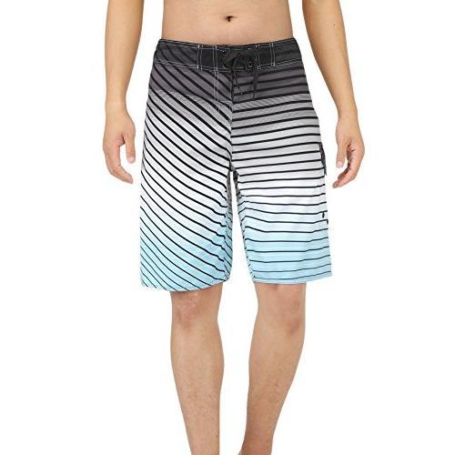 men s boardshort beach shorts swim trunks