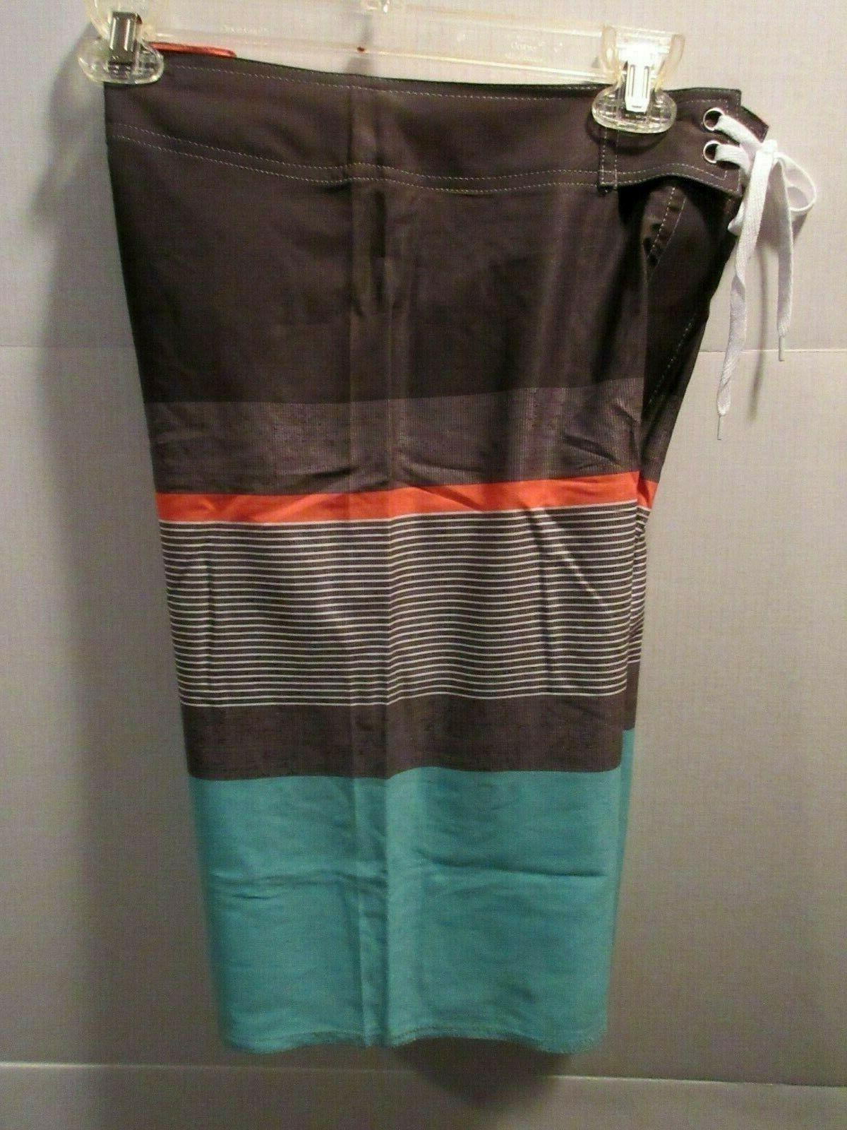 Swim Trunks Beach Board Shorts &