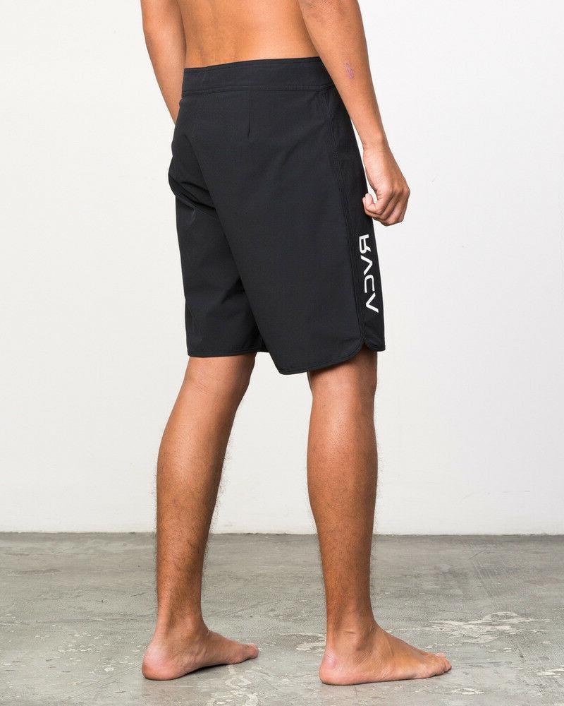 RVCA Men's Boardshorts, Size 36