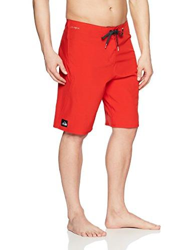 men s highline kaimana 21 boardshort swim