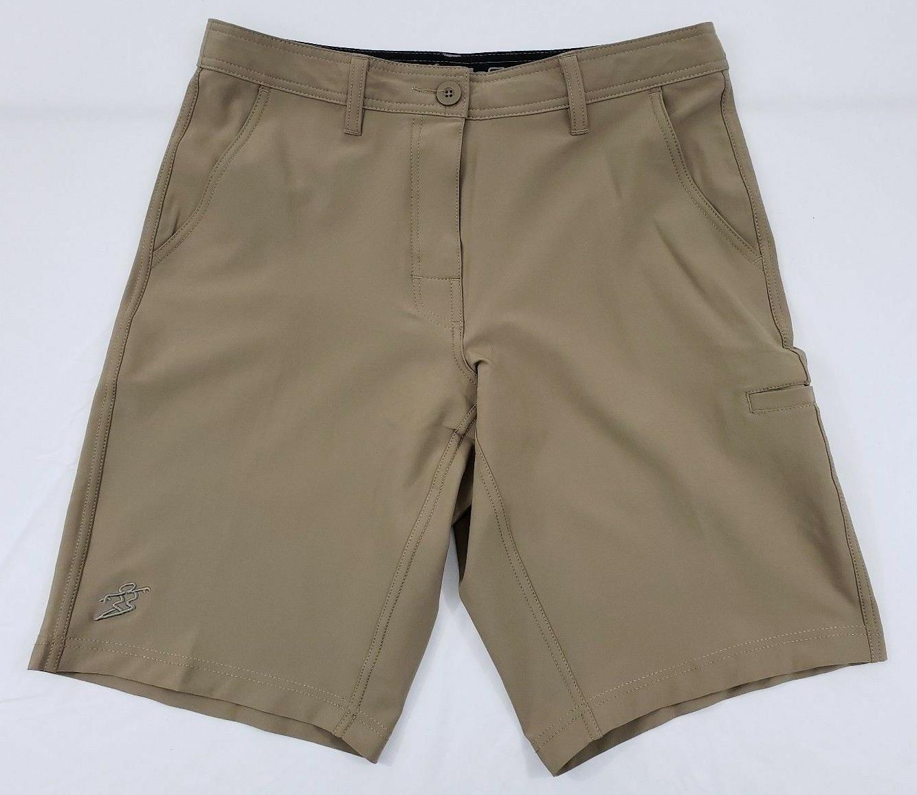Da Hui Collection Board Shorts *NEW*
