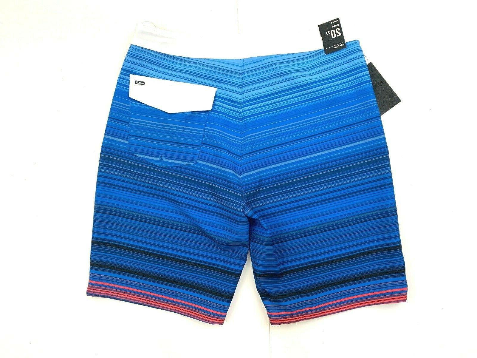 Men's Swim Shorts NEW $60