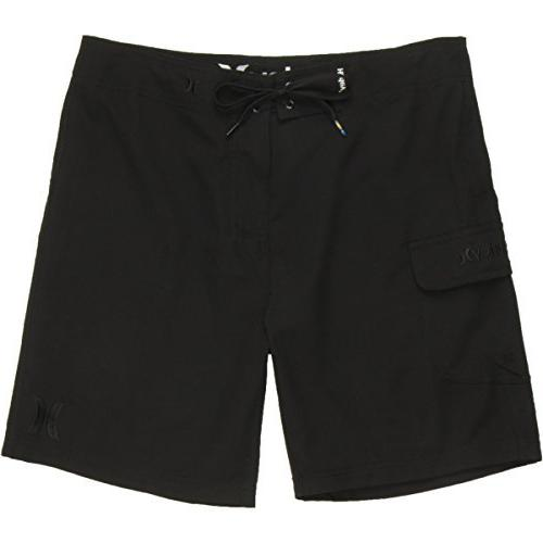 men s one and only 19 boardshort