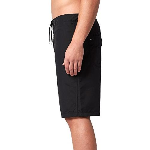 Hurley & Only Gym Bottoms