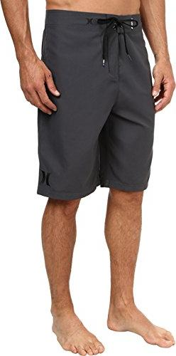 men s one and only supersuede boardshort