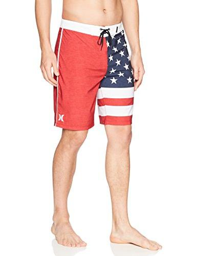 men s phantom cheers usa flag 20