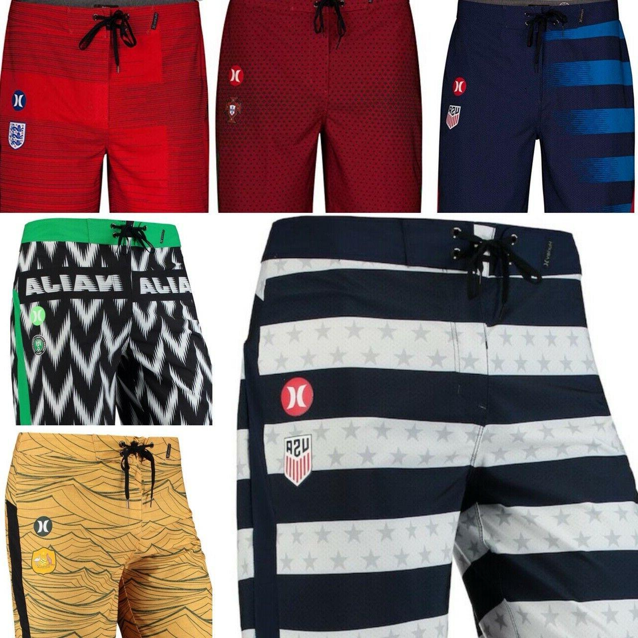 men s phantom national team boardshorts usa