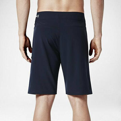 """Hurley Men's and 21"""""""
