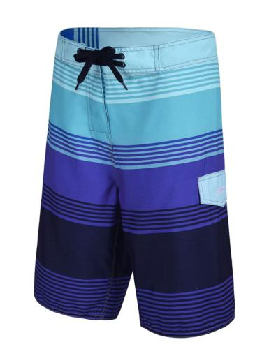 Nonwe Surfer Sports Boardshorts 11920-36