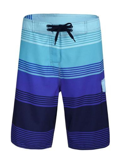 men s polyester surfer sports boardshorts 11920