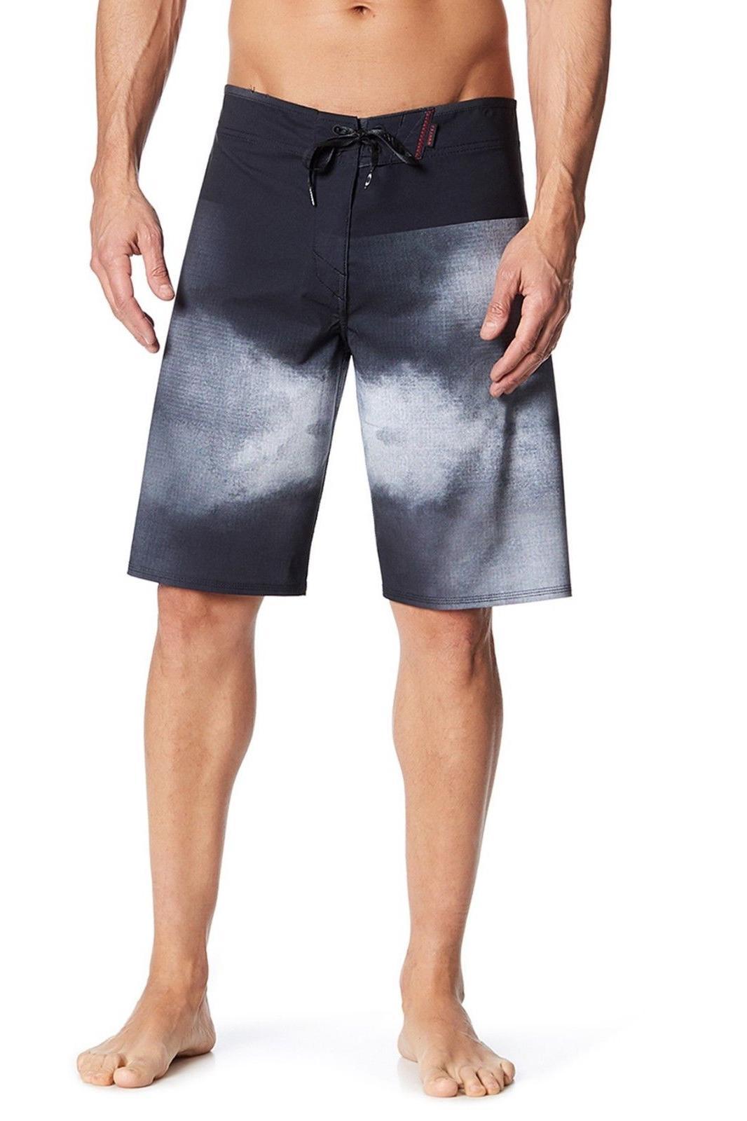 men s sumatra 21l boardshorts swim beachwear