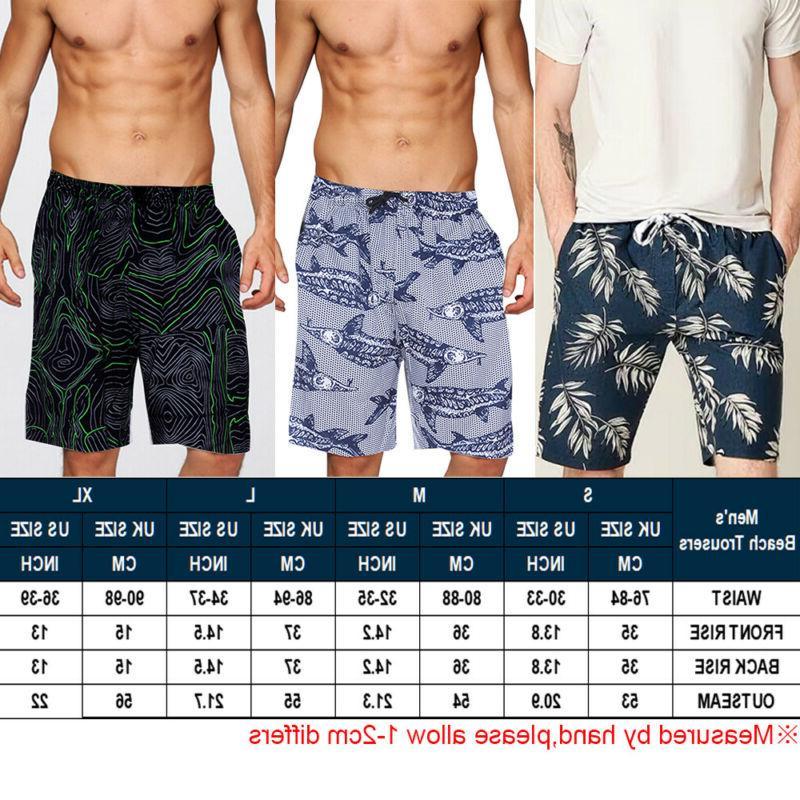 Men's Quick Shorts A