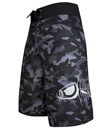 men s tuna waterman 8 way stretch