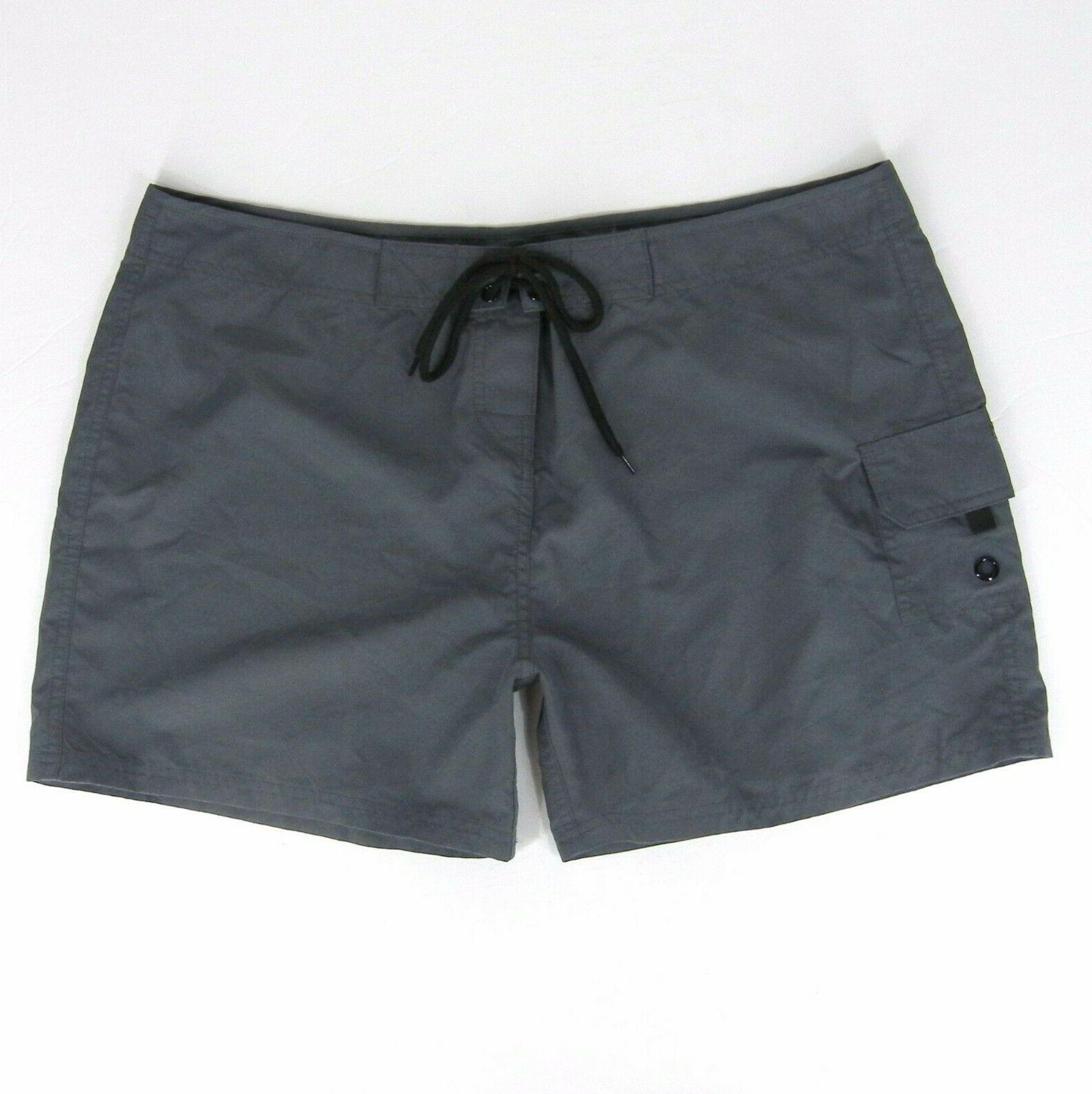 mens board shorts size 2xl swim trunks