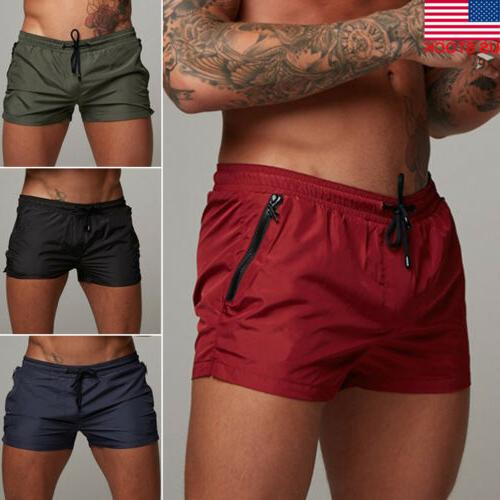 mens boardshorts surf beach shorts swim wear