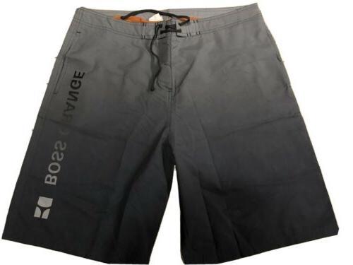 mens new nwot swim board shorts quick