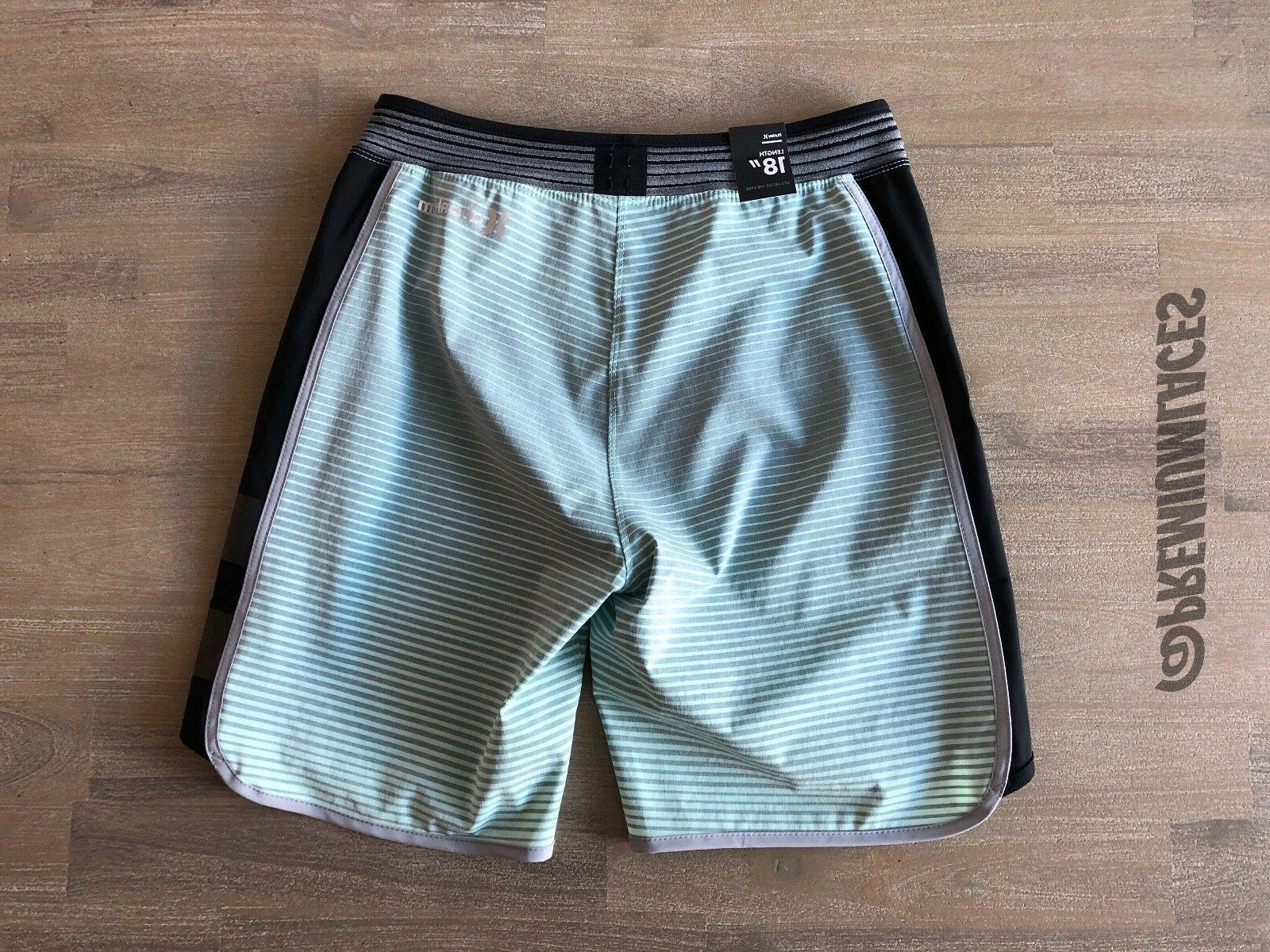 MENS HURLEY MOTION $100   MBS0007320