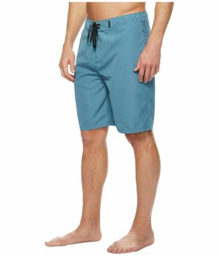 Hurley & Only Boardshorts -