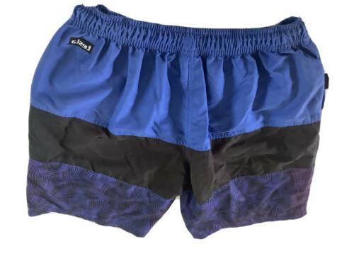 TESLA Shorts See Model